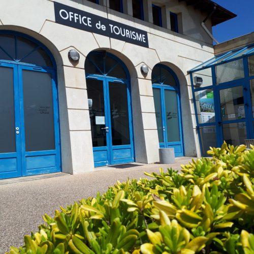bureau-tourisme-bourgenay-destination-vendee-grand-littoral-ouverture