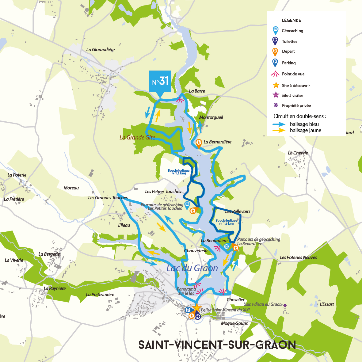 Fiches_2021 - SVG Lac du Graon