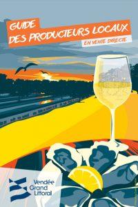 Guide_des_producteurs_locaux_Vendée_Grand_Littoral
