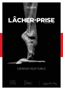 2021.12-lacher_prise_longeville_sur_mer