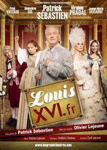 2022-Louis_XVI.fr-Longeville_sur_mer