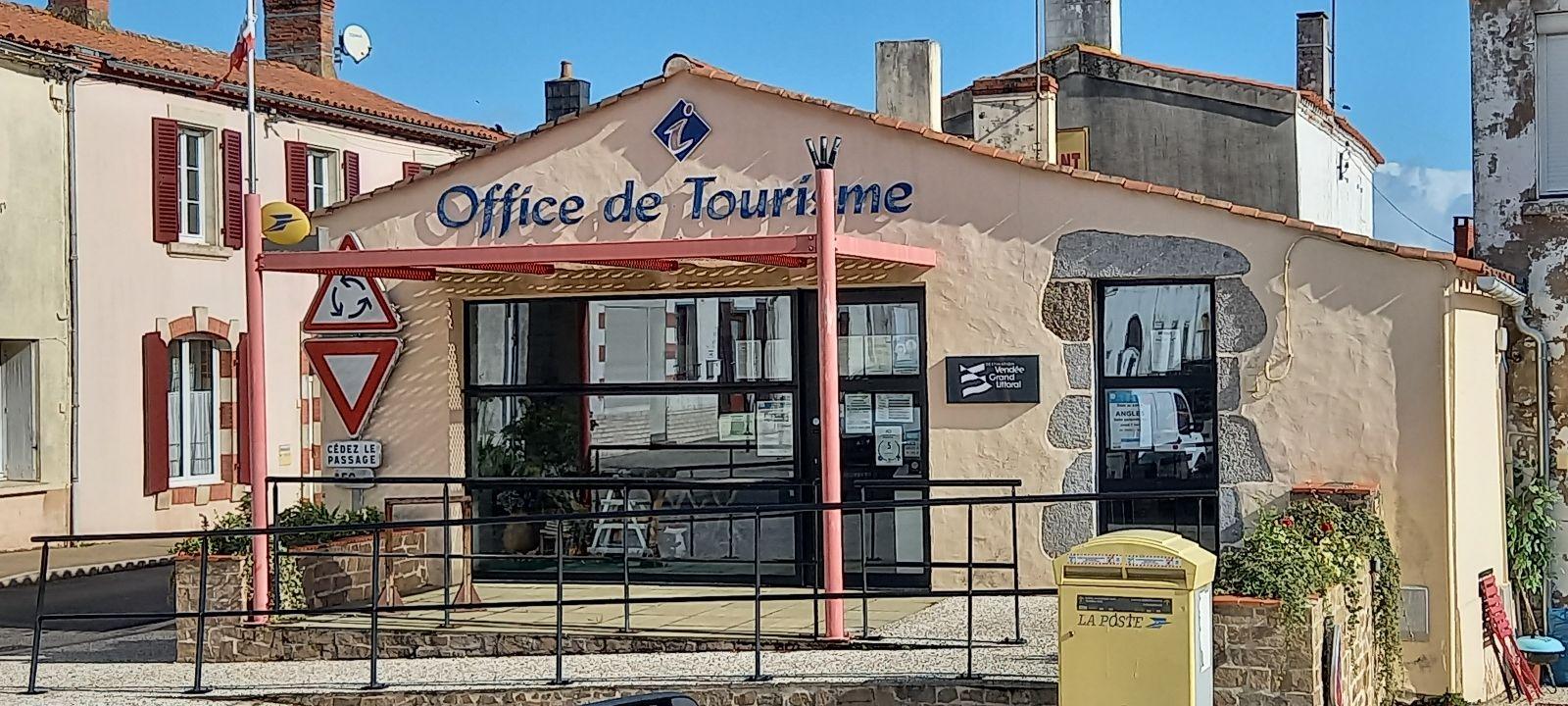 Bureau_de_tourisme_Avrillé_1