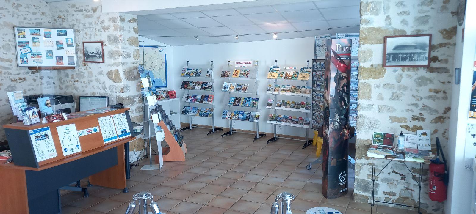 Bureau_de_tourisme_Avrillé_3