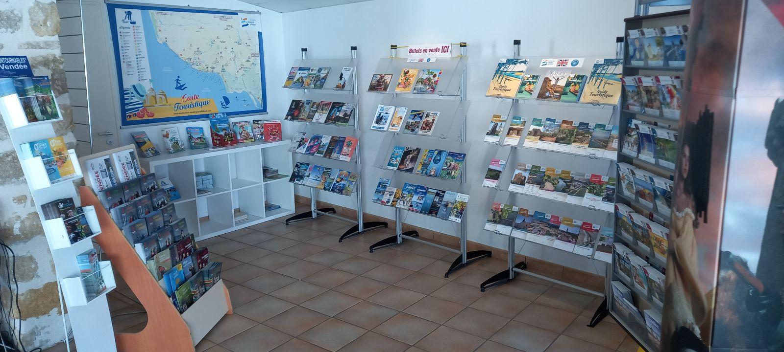 Bureau_de_tourisme_Avrillé_4